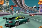 Asphalt: Urban GT 2 (DS)
