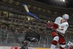 NHL 2K7 (PlayStation 3)
