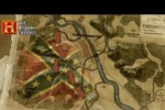 The History Channel: Civil War - A Nation Divided (PlayStation 2)