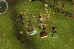 Neverwinter Nights 2 (PC)
