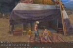 Final Fantasy XII (PlayStation 2)