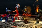Marvel: Ultimate Alliance (Xbox)