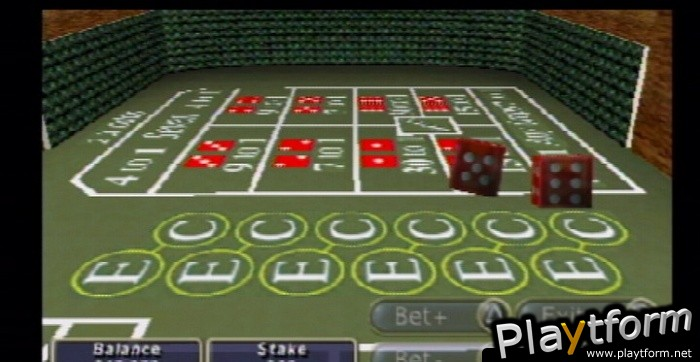 Psp payout poker casino casino database marketing