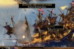 Age of Empires III: The WarChiefs (PC)