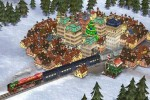 Sid Meier's Railroads! (PC)