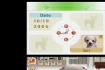 Nintendogs: Dalmatian and Friends (DS)