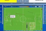 Championship Manager 2007 (PC)