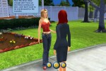 Desperate Housewives: The Game (PC)