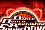 Dance Dance Revolution SuperNOVA (PlayStation 2)