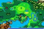 Pokemon Mystery Dungeon: Blue Rescue Team (DS)