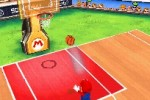 Mario Hoops 3 on 3 (DS)