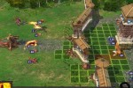 Heroes of Might and Magic V (PC)