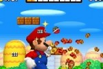 New Super Mario Bros. (DS)