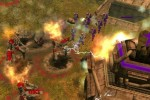 Rise of Nations: Rise of Legends (PC)