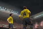 Pro Evolution Soccer 5 (PC)