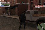 The Godfather (PlayStation 2)