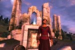 The Elder Scrolls IV: Oblivion (PC)
