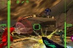 Metroid Prime: Hunters (DS)