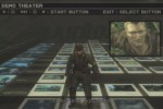 Metal Gear Solid 3: Subsistence (PlayStation 2)