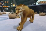 Ice Age 2: The Meltdown (PlayStation 2)