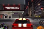Midnight Club 3: DUB Edition Remix (Xbox)