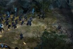 The Lord of the Rings, The Battle for Middle-earth II (PC)
