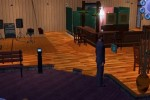 The Sims 2: Open for Business (PC)