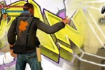 Marc Ecko's Getting Up: Contents Under Pressure (PC)