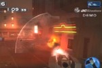 State of Emergency 2 (PlayStation 2)