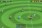 World Soccer Winning Eleven 9 (PlayStation 2)