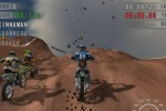 MX vs. ATV Unleashed (PC)