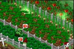 Zombie Farm (iPhone/iPod)