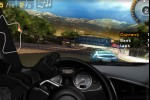 GT Racing: Motor Academy (iPhone/iPod)