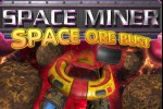 Space Miner: Space Ore Bust (iPhone/iPod)