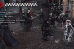 Assassin's Creed II: Battle of Forli (Xbox 360)