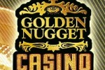 Golden Nugget Casino DS (DS)