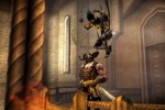 Prince of Persia: The Two Thrones (PlayStation 2)
