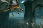 Peter Jackson's King Kong: The Official Game of the Movie (PlayStation 2)