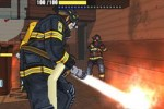 Fire Heroes (PlayStation 2)