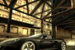 Need for Speed Most Wanted (GameCube)