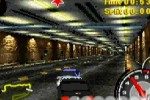 Need for Speed Most Wanted (Game Boy Advance)
