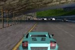 Need for Speed Most Wanted (DS)