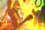 Guitar Hero (PlayStation 2)