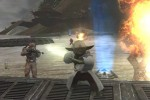 Star Wars: Battlefront II (Xbox)