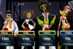 Buzz! The Music Quiz (PlayStation 2)