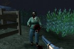 Land of the Dead: Road to Fiddler's Green (PC)