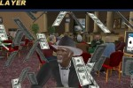World Poker Tour (PlayStation 2)