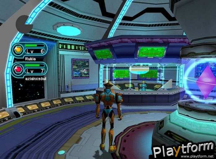 Phantasy star online blue burst casino brewery casino ellis island