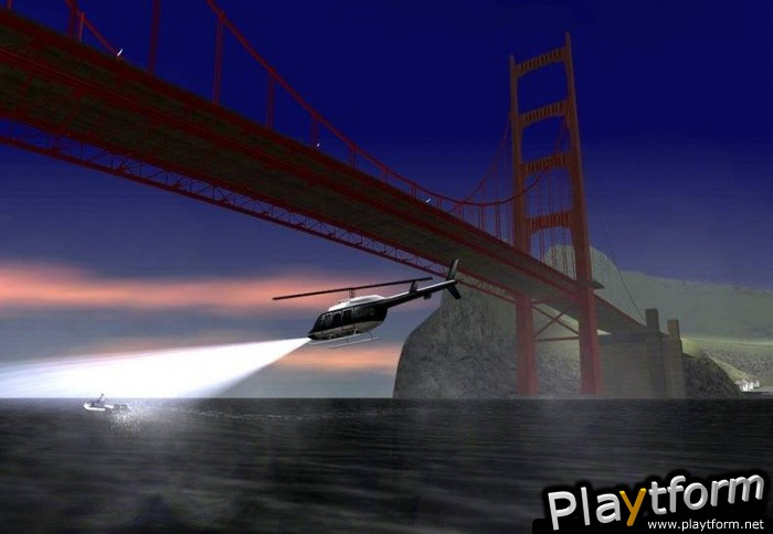 download game gta san andreas full rip 600mb