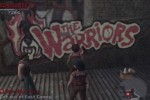 The Warriors (PlayStation 2)